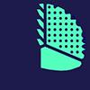 شركة نيو فيجن للدعاية والإعلان وتسويق رقمي بخبرة 20 عامًا في صعيد مصر ، بتصميمات وأفكار مبتكرة ، نقود سوق الإعلانات